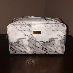 NWOT Tarte Cosmetic Bag